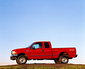 AUT 14 RK0041 01