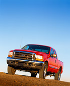 AUT 14 RK0044 05
