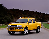 AUT 14 RK0063 02