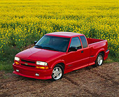AUT 14 RK0072 01