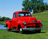 AUT 14 RK0080 02