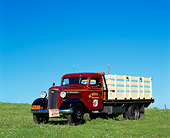 AUT 14 RK0082 02