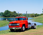 AUT 14 RK0084 07