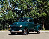 AUT 14 RK0107 01