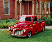 AUT 14 RK0114 03