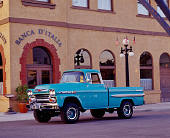 AUT 14 RK0116 02