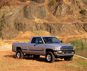 AUT 14 RK0186 02