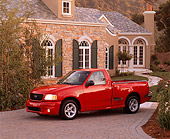 AUT 14 RK0211 01