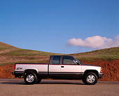 AUT 14 RK0233 03