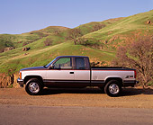 AUT 14 RK0233 08
