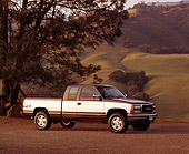 AUT 14 RK0234 09