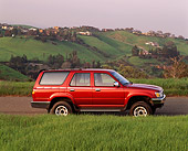 AUT 14 RK0238 09