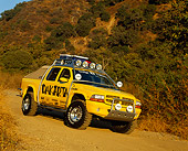 AUT 14 RK0261 14