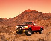 AUT 14 RK0273 01