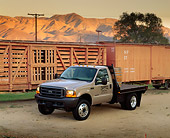 AUT 14 RK0285 03