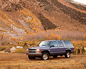 AUT 14 RK0288 05