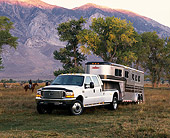AUT 14 RK0292 09