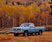 AUT 14 RK0300 01