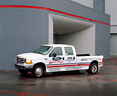 AUT 14 RK0331 04