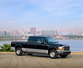 AUT 14 RK0358 03