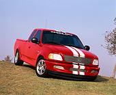 AUT 14 RK0362 03