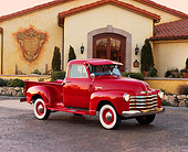 AUT 14 RK0377 02