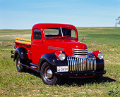 AUT 14 RK0383 03