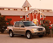 AUT 14 RK0417 04