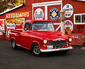 AUT 14 RK0422 01