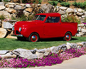 AUT 14 RK0437 01