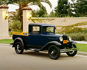 AUT 14 RK0445 01