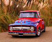 AUT 14 RK0452 01