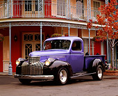 AUT 14 RK0453 01