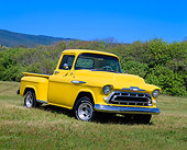 AUT 14 RK0492 01