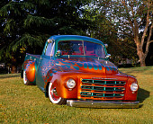 AUT 14 RK0500 03
