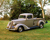 AUT 14 RK0507 01