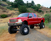 AUT 14 RK0512 02