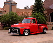 AUT 14 RK0521 01