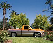 AUT 14 RK0539 03