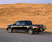 AUT 14 RK0550 05