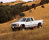 AUT 14 RK0588 02