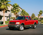 AUT 14 RK0615 03