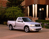 AUT 14 RK0630 04