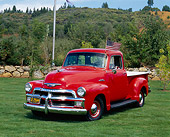 AUT 14 RK0645 03
