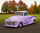 AUT 14 RK0654 03