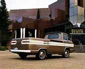 AUT 14 RK0661 01