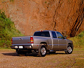 AUT 14 RK0668 03
