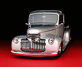 AUT 14 RK0672 02