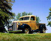 AUT 14 RK0675 01