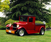 AUT 14 RK0680 01